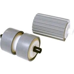 Canon - Scanner roller exchange kit - for imageFORMULA DR-C130