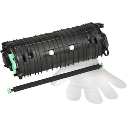 Ricoh SP 6430 - Black - printer maintenance fuser kit - for Ricoh SP 6430DN