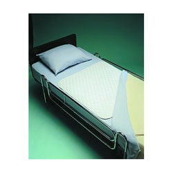 """Invacare® Extra Reusable Bedpad, 36"""" x 54"""""""