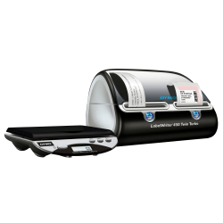 DYMO® 450 Desktop Mailing Solution