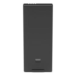DJI Battery For DJI Tello Drones, Black, CP.PT.00000213.01