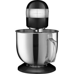 Cuisinart SM-50BK Stand Mixer - 500 W - Onyx Black