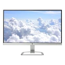 """HP 23er 23"""" Widescreen HD LCD Monitor, T3M76AA"""