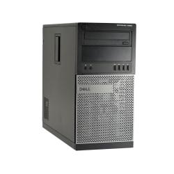Dell™ Optiplex 7020 Refurbished Desktop PC, Intel® Core™ i7, 16GB Memory, 512GB Solid State Drive, Windows® 10, OD1-0229