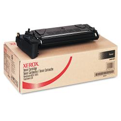 Xerox® 106R01047 Black Toner Cartridge