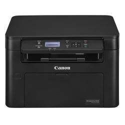 Canon® imageCLASS® MF113w Wireless Monochrome (Black And White) Laser All-In-One Printer