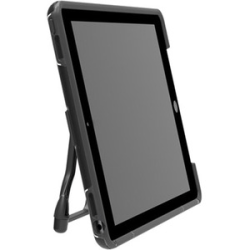 OtterBox RAM Mounts HandStand for uniVERSE iPad Case - Composite - Black