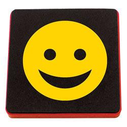 Ellison® AllStar™ Die, Happy Face