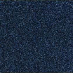 M + A Matting Stylist Floor Mat, 3' x 6', Navy