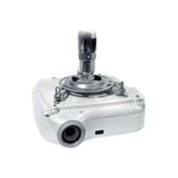 Peerless Vector Pro II Projector Mount - Aluminum - 50 lb