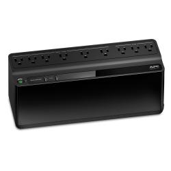 APC Back-UPS BE850M2 Battery Backup, 9 Outlet, 850VA/450W