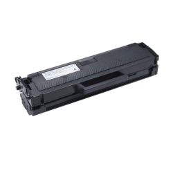 Dell™ YK1PM Black Toner Cartridge