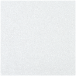 "Office Depot® Brand Flush-Cut Foam Pouches, 10"" x 10"", White, Case Of 150"