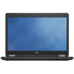 "Dell™ Latitude E5450 Refurbished Laptop, 14"" Screen, Intel® Core™ i3, 8GB Memory, 500GB Hard Drive, Windows® 10, RF625295"