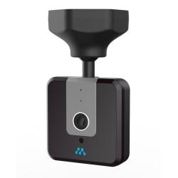 Momentum Niro Wireless Garage Door Controller With Built-In Camera, MOGA-001