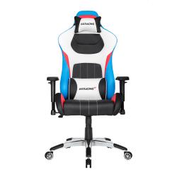 AKRacing™ Master Premium Gaming Chair, Tri Color