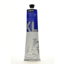 Pebeo Studio XL Oil Paint, 200 mL, Cobalt Blue Hue, Pack Of 2