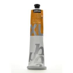 Pebeo Studio XL Oil Paint, 200 mL, Yellow Ochre, Pack Of 2