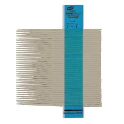 Dixie® SmartStock® Bio-Blend Cutlery, Knives, Beige, Box Of 960