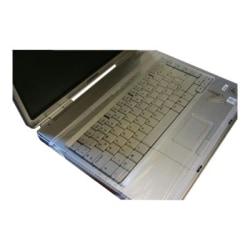 "Viziflex - Notebook keyboard skin - 14"""