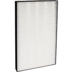 """Sharp FZ-C100HFU Airflow System Filter - For Air Purifier - Remove Dust, Remove Allergens - 19"""" Height x 10"""" Width x 2.3"""" Depth"""