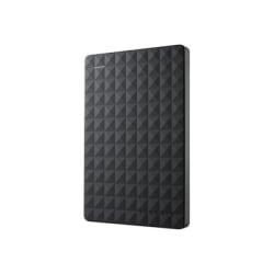 Seagate 2TB External Hard Drive, USB 3.0, STEA2000400