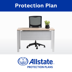 2-Year Protection Plan, For Furniture, $500 And Up