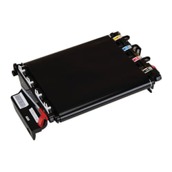 Lexmark 40X6401 Transfer Module Maintenance Kit - Laser