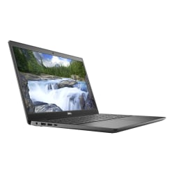 "Dell™ Latitude Laptop, 15.6"" Screen, Intel® Core™ i5 , 8GB RAM, 256GB Solid State Drive, Wi-Fi 6, Windows 10 Pro"