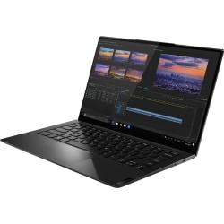 "Lenovo® IdeaPad Slim 9i Laptop, 14"" Touch Screen, Intel® Core™ i7, 16GB Memory, 512GB Solid State Drive, Wi-Fi 6, Windows® 10, 82D2000BUS"