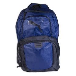 PUMA Contender Laptop Backpack, Navy