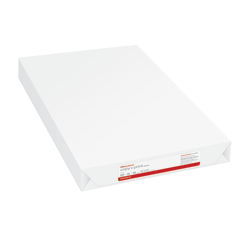 "Office Depot® Brand Copy And Print Paper, Ledger Size (11"" x 17""), 20 Lb, Ream Of 500 Sheets"