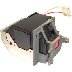 eReplacements Compatible projector lamp for Infocus IN26+ - 200 W Projector Lamp - SHP - 2000 Hour