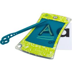 Boogie Board Jot 4.5 LCD Boogie Board eWriter - Neon Green