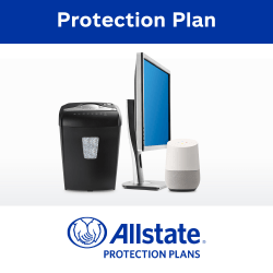 Square trade 2-Year Gear Protection Plan, $100-$249.99