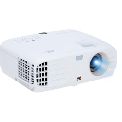 ViewSonic® DLP Projector, PX747-4K