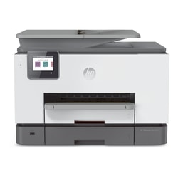 HP OfficeJet Pro 9025 Wireless InkJet All-In-One Color Printer