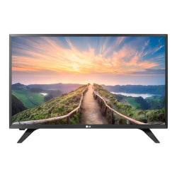 "LG 28"" HD TV Monitor, VESA Mount, 28LM430BPU"
