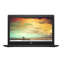 "Dell™ Inspiron 3593 Laptop, 15.6"" Screen, Intel® Core™ i7, 8GB Memory, 1TB Hard Drive, Windows® 10, i3593-7305BLK-PUS"