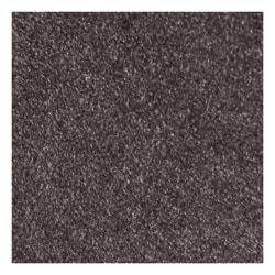 Crown Rely-On™ Olefin Indoor Wiper Mat, 3' x 4', Walnut