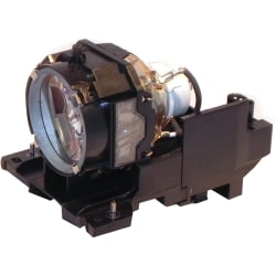 Premium Power Products Lamp for Hitachi Front Projector - 275 W Projector Lamp - 2000 Hour