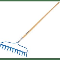 Jackson® Professional Tools Pony Bow Rake