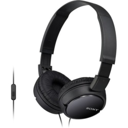 Sony ZX110 Headphones