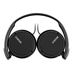 Sony ZX110 One-Ear Wired Headphones
