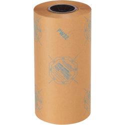 "Office Depot® Brand VCI Paper Industrial Roll, 12"" x 600', Kraft"