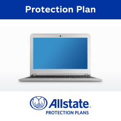 3-Year Accidental Damage Protection Plan For Laptops, $300-$399.99