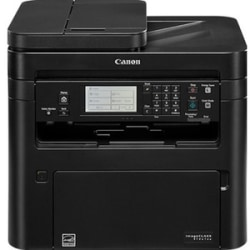 Canon imageCLASS MF267dw Wireless LAN Monochrome Laser Multifunction Printer