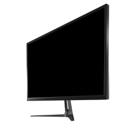 "Pixio PX276h 27"" Gaming Monitor"