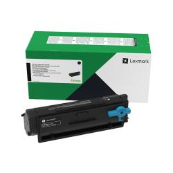 Lexmark™ B341H00 High-Yield Black Toner Cartridge