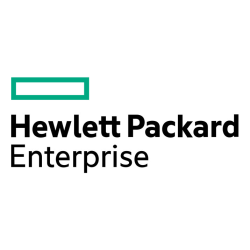 HPE Integrated Lights-Out Advanced Flexible license - License + 1 Year 24x7 Support - 1 server - for ProLiant DL160 Gen10, DL180 Gen10, DL20 Gen10, XL170r Gen9, XL190r Gen9, XL740f Gen9